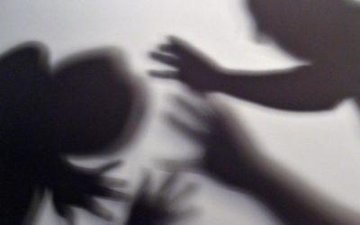 Communiqué de presse «Personnes âgées, covid-19 et violence: un double danger»